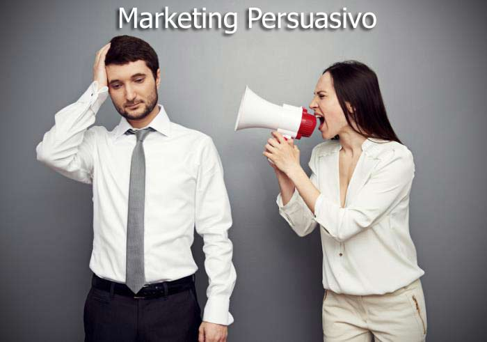 web marketing persuasivo a rimini, san marino, bologna